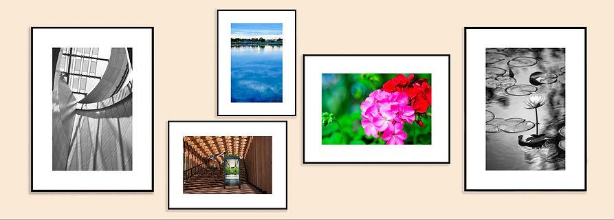 Web - BISOU gallery - story.jpg