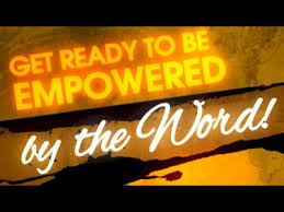 Week 40 of God's Promises