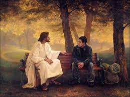 Week 39 of God's Promises