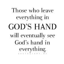 Week 31 of God's Promises
