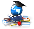 global_education_reading_1600_clr.png
