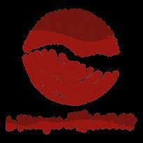 LogoOnde5.webp