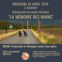 24_avril_à_Saumane.png