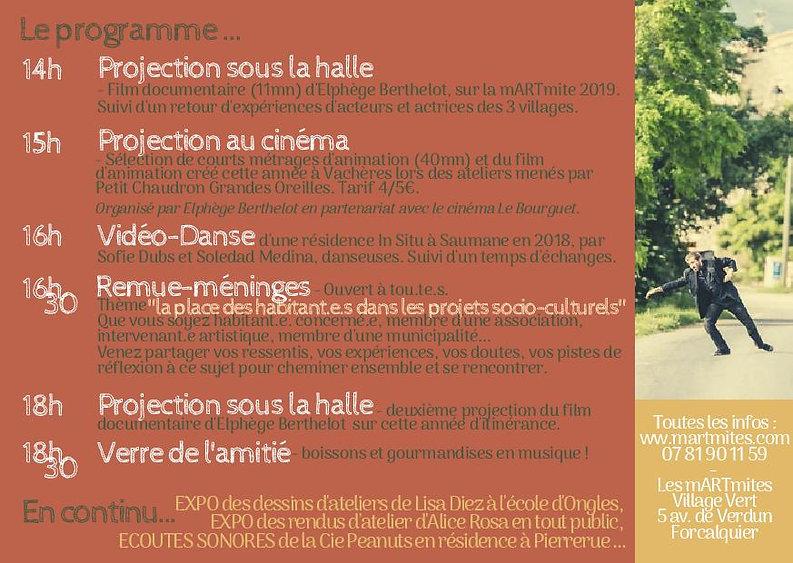Invitation_journée_de_restitution-page-0
