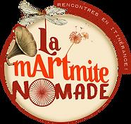 LOGO La mARTmite Nomade RVB PNG.png