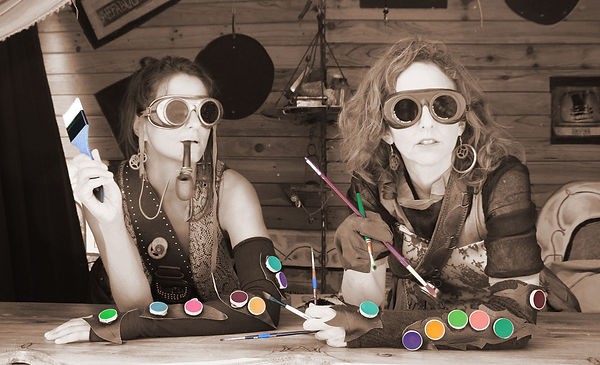 steampunk-MissClock&Toc.jpg