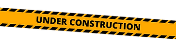 construction-tape-png-2.png