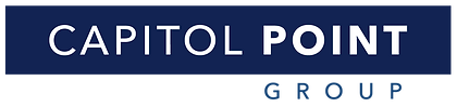 CapitolPointGroup-Final_Logo-blue.png