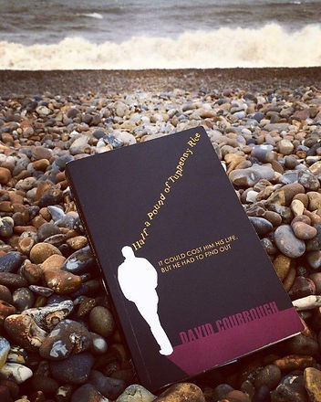 Book on beach_edited_edited.jpg