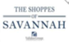The Shoppes of Savannah