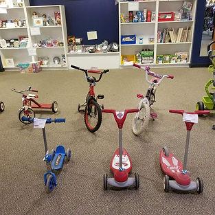 Coastal Kids Market Spring Sale