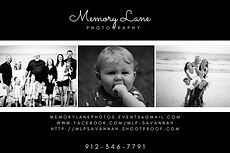 MEMORY LANY.jpg