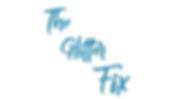 glitter fix.png