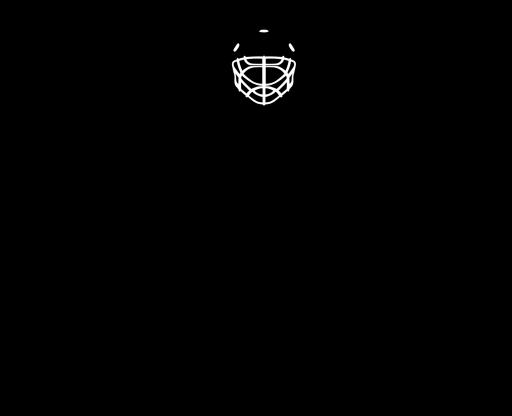 Goaltending Guru logo