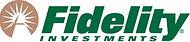 Hounds House League - Fidelity  logo.jpg