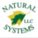 Bristol Natural Systems Tree Service