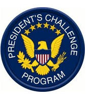 presidents-challenge.jpg