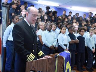 Principal's Update - 11/9/17