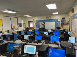 Principal's Updates - 3/12/21