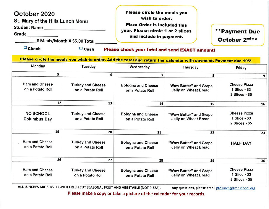 Lunch Calendar Oct 2020-page-001.jpg