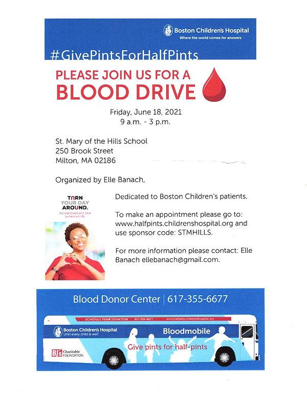 Rev Blood Drive Flyer-1-page-001.jpg