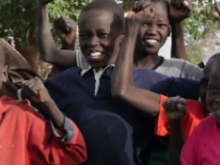 Service Project Updates - 3/12/19