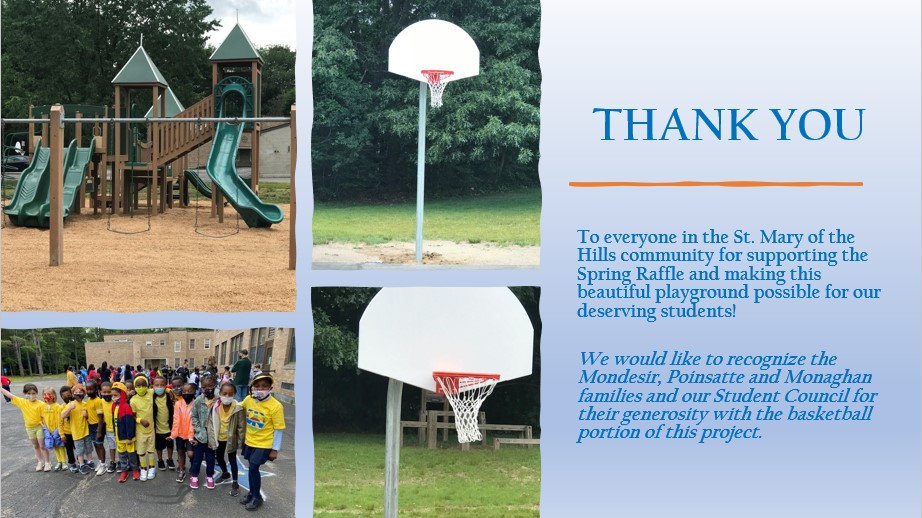 Playground Thank you for website.jpg (2)