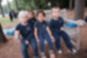 20190906_STMARYOFTHEHILLS_Milton_gm_039.