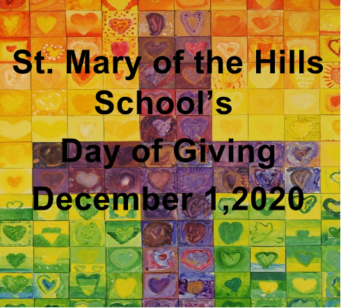 Day of Giving Screenshot.png