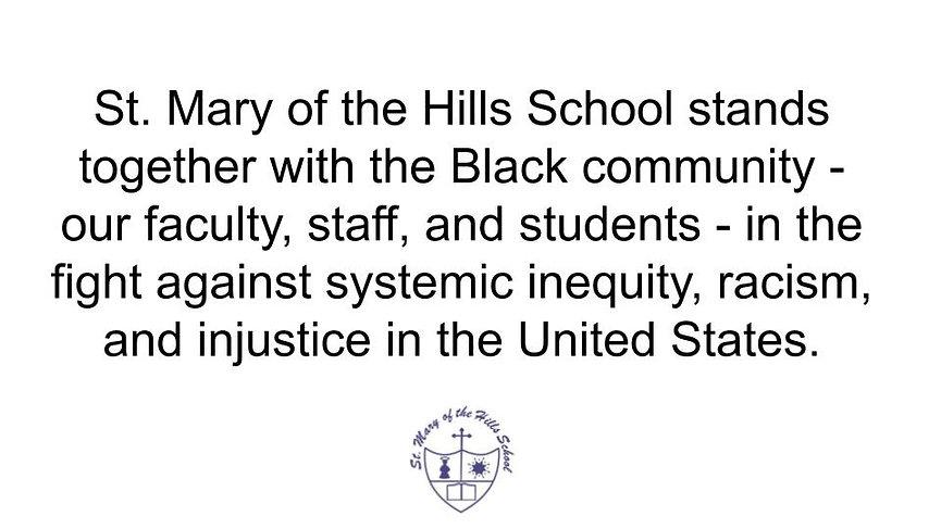 Black Lives Matter 2.jpg