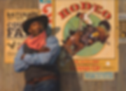 RODEO POSTER.png