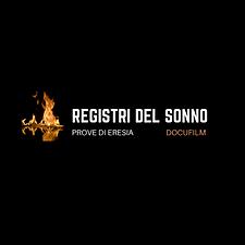 LOGO REGISTRI DEL SONNO ALTA DEF_edited.png