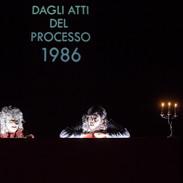 Ph. Daniele Fenoglio