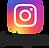 Logo-Instagram-PNG-1024x993.png