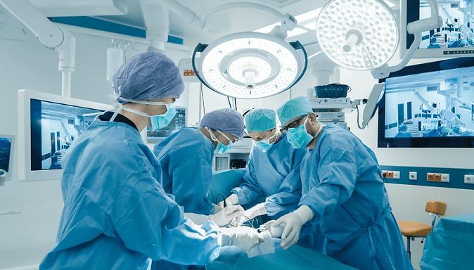 cirurgia-geral-e-aparelho-digestivo.png