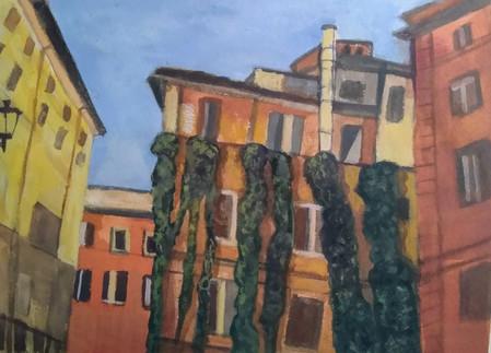 Tuscan Street.jpg
