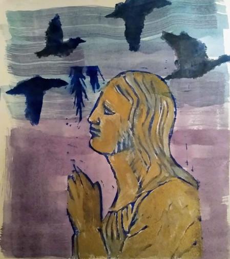 Praying Figure with Birds.jpg