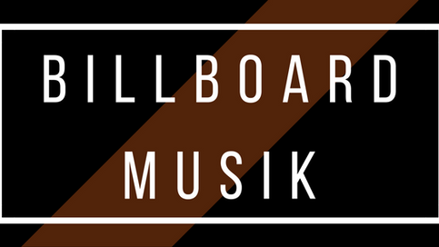 CREEZE INTERVIEW ON BILLBOARDMUSIK.COM