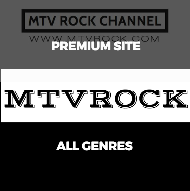 CREEZE INTERVIEW ON MTV ROCK