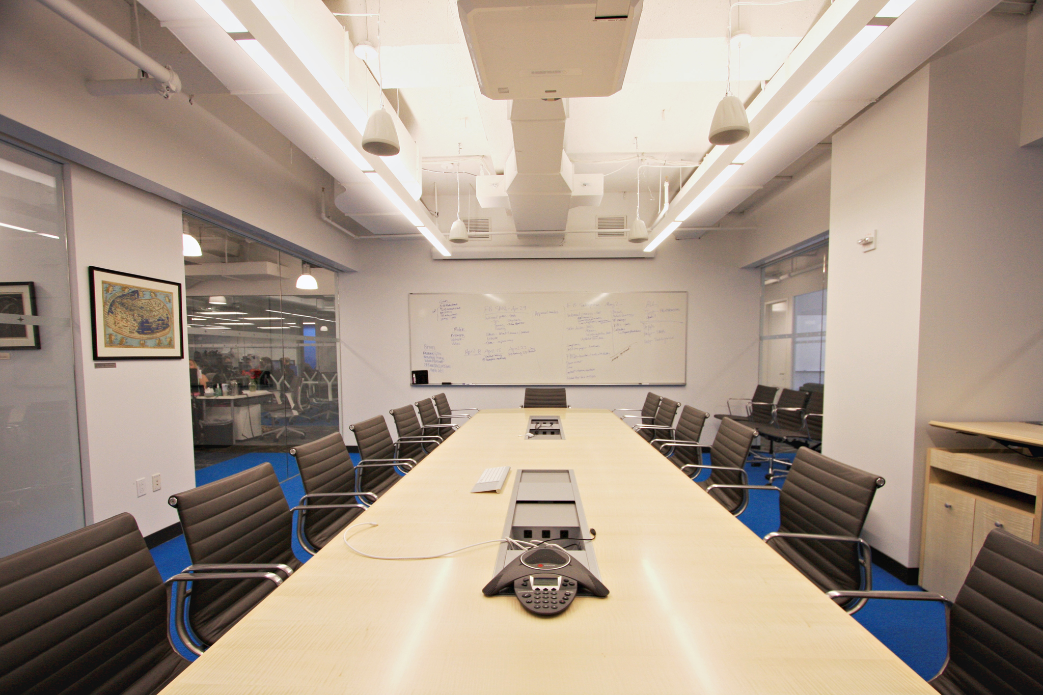 conf room-table_sm