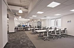 YEXT-open wk area and desks_sm