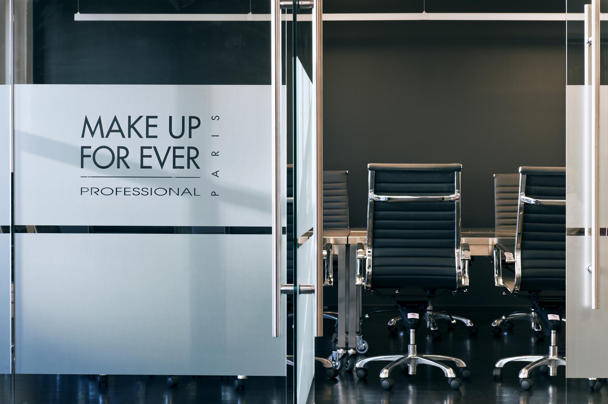 makeupforever_sm1