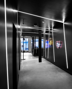 Elevator_1_FB-1