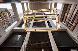 Tower45_atrium