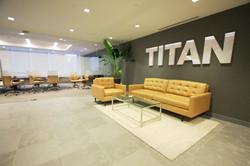 titan_sm1