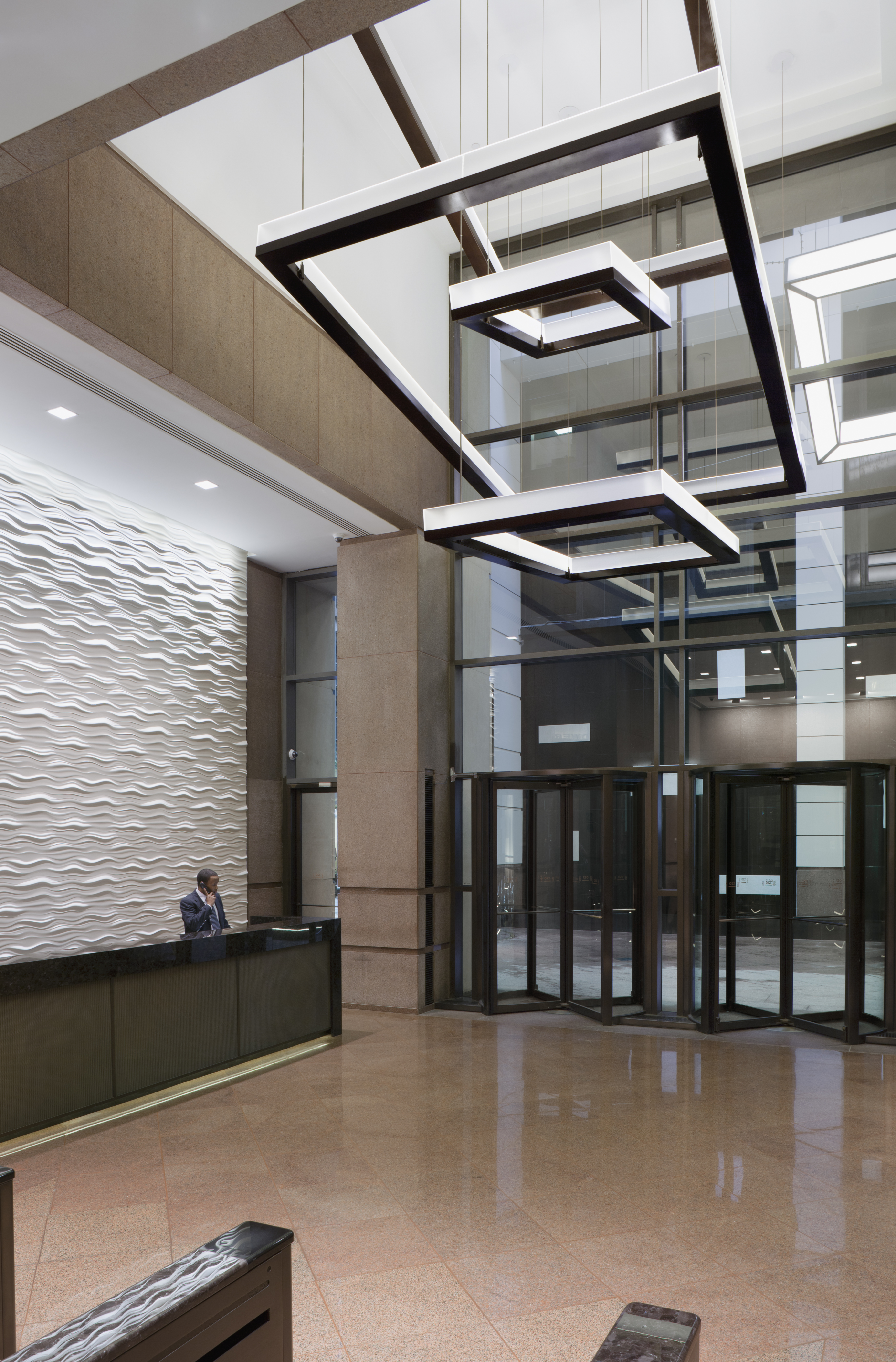 Tower45_lobby
