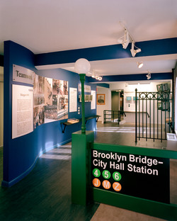 NYCPoliceMuseum_1