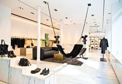 Alexander Wang Store 3