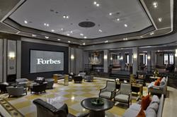 Forbes on Fifth - Glen Davis Photography (4)