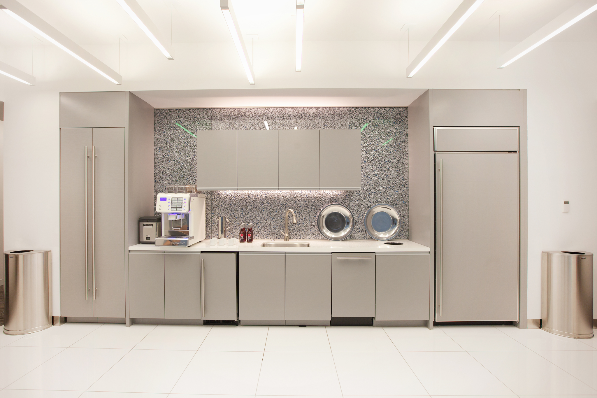 3CC Cafe kitchen_sm